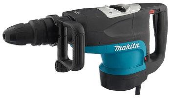 Перфоратор SDS-MAX Makita HR5201C