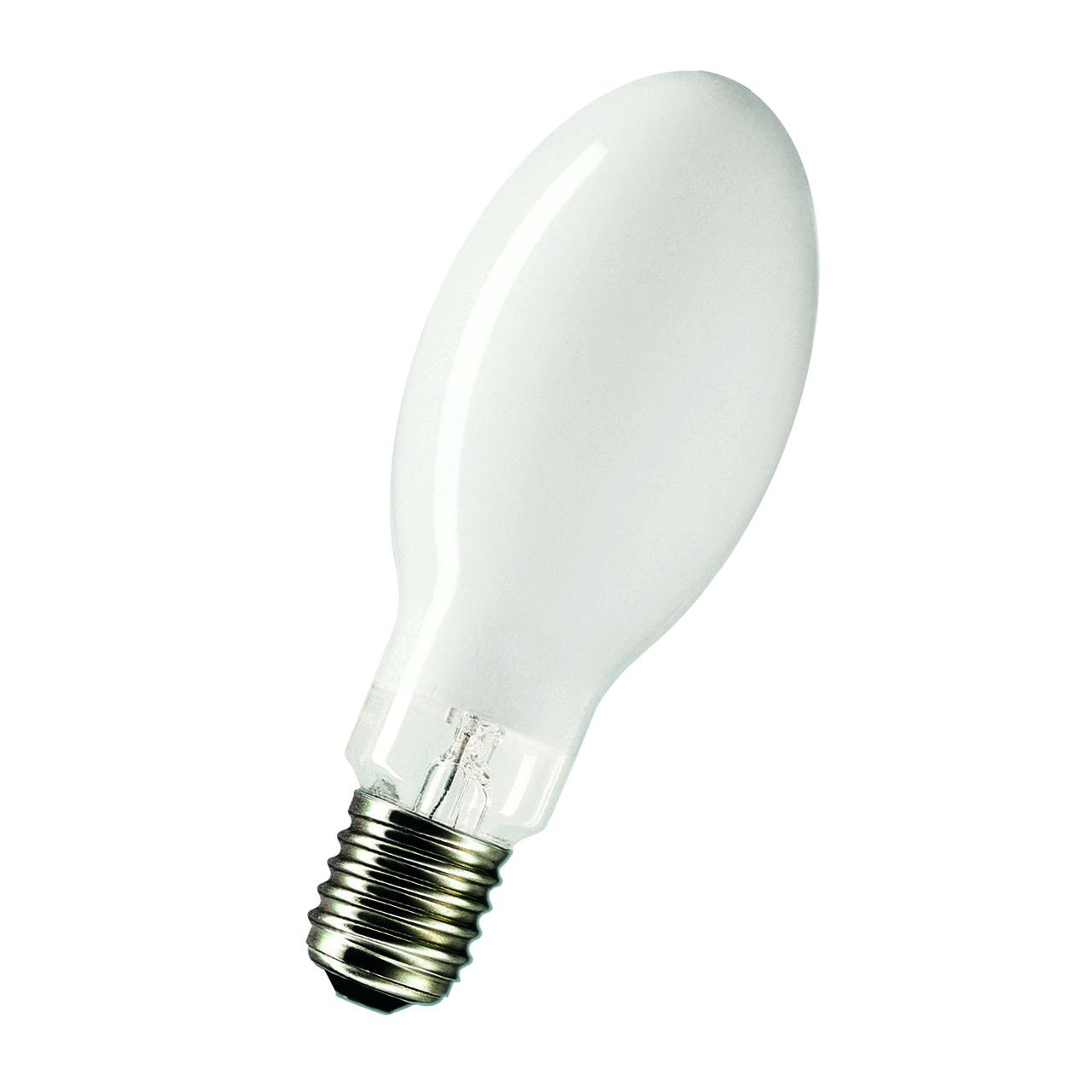 Лампа ДРВ-250 эллипсоидная 4000К Е40 Мегаватт