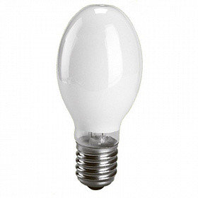 Лампа ДРЛ-400 Е40 (15) Мегаватт