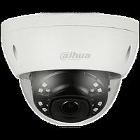 "Dahua IPC-HDBW4431EP-ASE купольная IP видеокамера 1/3"" 4MP CMOS, IR 30m,Alarm1/1,Audio1/1,Micro SD,I"