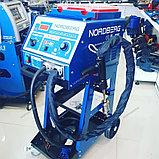 Аппарат точечной сварки NORDBERG, фото 4