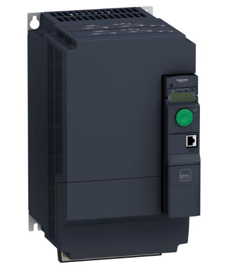 Частотный преобразователь ATV320В 11КВТ 500В 3Ф /ATV320D11N4B/