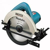 Пила дисковая Makita 5800NB