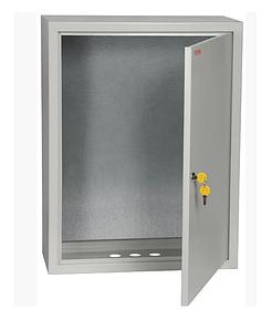 Корпус метал ЩМП-4 (ЭТФ) 800*650*250