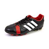 Бутсы футбольные Adidas, фото 3