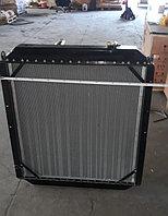 Радиатор водяной