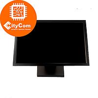 Сенсорный монитор 19 дюймов TVS LT-19R61W 1440х900 Арт.3984