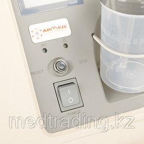 Концентратор кислорода Армед 8F-5, фото 2