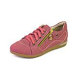 Женская обувь, фото 2