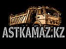 Астана-М