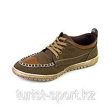 Обувь мужская турецкой фирмы BEWILD