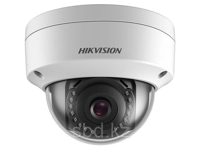 IP камера купольная Hikvision DS-2CD1153G0-I