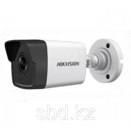 IP камера цилиндрическая Hikvision DS-2CD1053G0-I