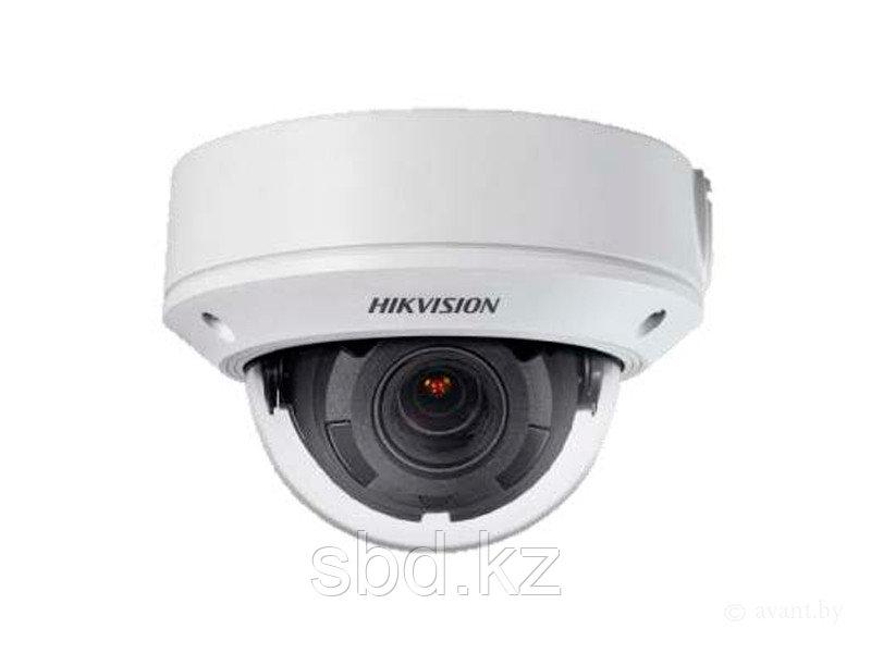 IP камера купольная Hikvision DS-2CD1753G0-I