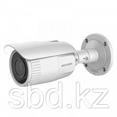 IP камера цилиндрическая Hikvision DS-2CD1623G0-IZ