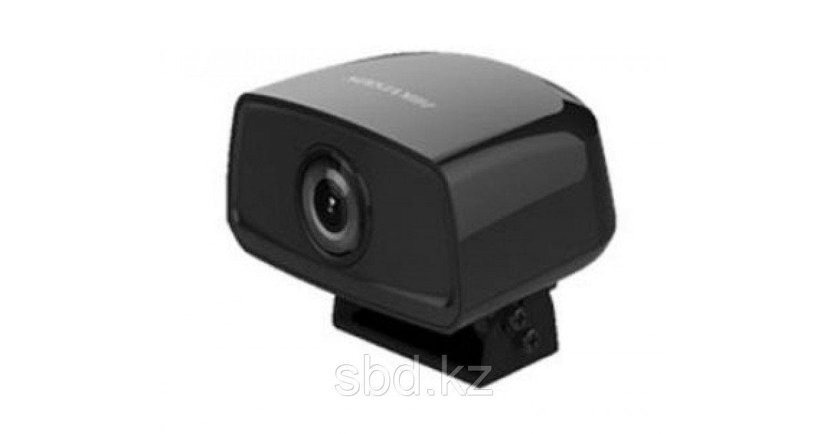 IP камера мобильная Hikvision DS-2XM6222FWD-I