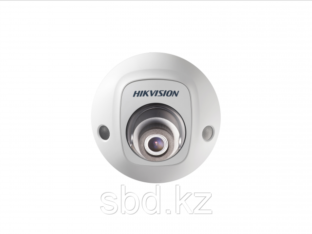 IP камера мобильная Hikvision DS-2XM6756FWD-IS