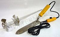 нож паровой для распечатки сот