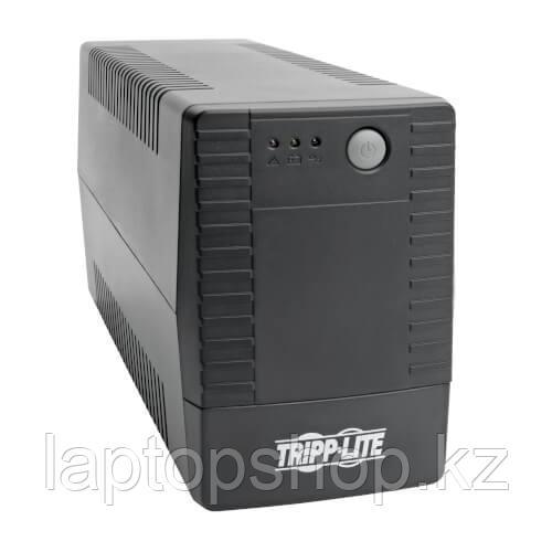 Источник бесперебойного питания UPS TrippLite, UPS TrippLite, OMNIVSX650D