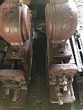 Бугель (норийный), фото 2