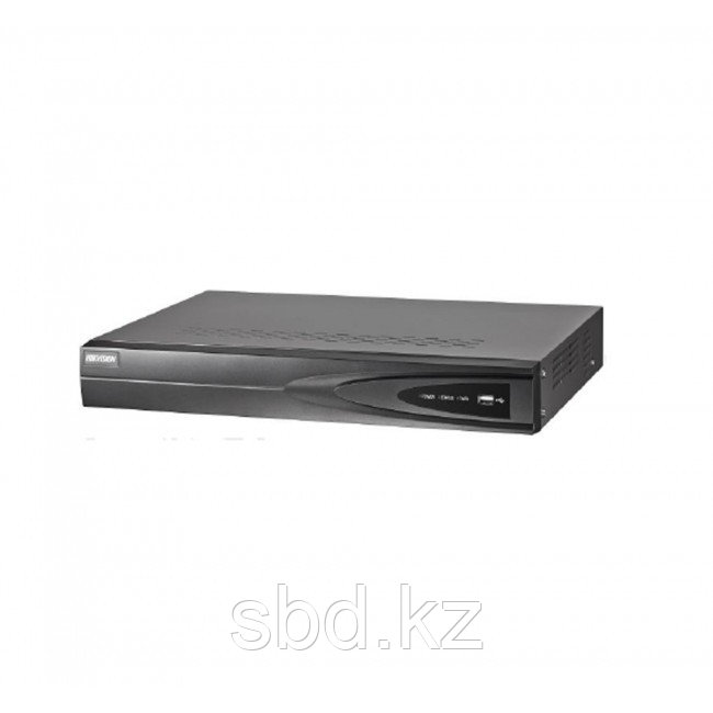 IP видеорегистратор Hikvision DS-7608NI-Q1