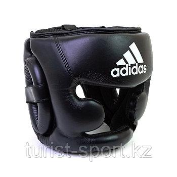 Шлемы для бокса ADIDAS