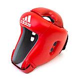 Шлемы для бокса ADIDAS, фото 2