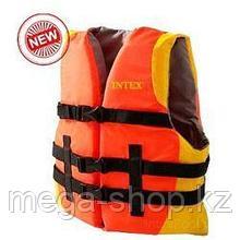 Жилет для плавания Intex 69681