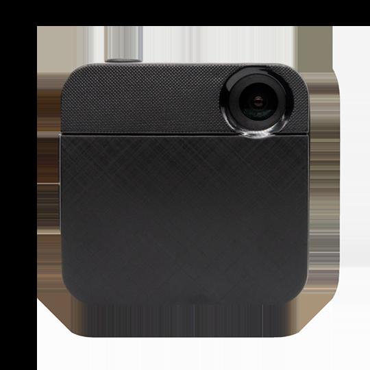 Нагрудный видеорегистратор Motorola VT50