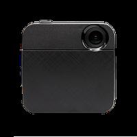 Нагрудный видеорегистратор Motorola VT50, фото 1
