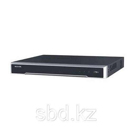 IP видеорегистратор Hikvision  DS-7616NI-Q2