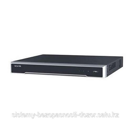 IP видеорегистратор Hikvision DS-7616NI-Q2/16P