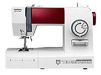 Электромеханическая, швейная машина, TOYOTA ERGO 26D