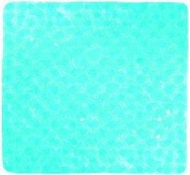 Коврик для ванны ПВХ, фото 2