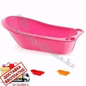 Детская ванночка Фаворит 12002, фото 2