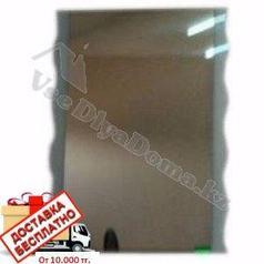 Настенное зеркало 105