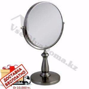 Настольное косметическое зеркало PIH-55A , фото 2