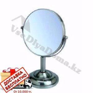 Настольное косметическое зеркало PIH-56B  , фото 2