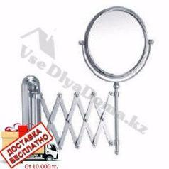 Настенное выдвижное зеркало PSB 745