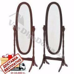 Напольное зеркало GC 0648