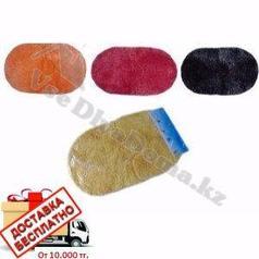 Комплект ковриков для ванной и туалета Табыс микрофибра