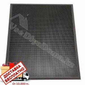 Коврик Roller mat 40х60 0215
