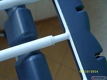 Сушилка для белья Extension, фото 3