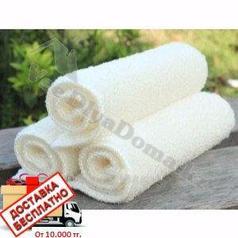 Тряпка с добавлением бамбукового волокна KD-S013