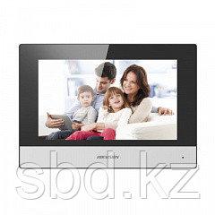 IP домофон комплект Hikvision DS-KIS603-P