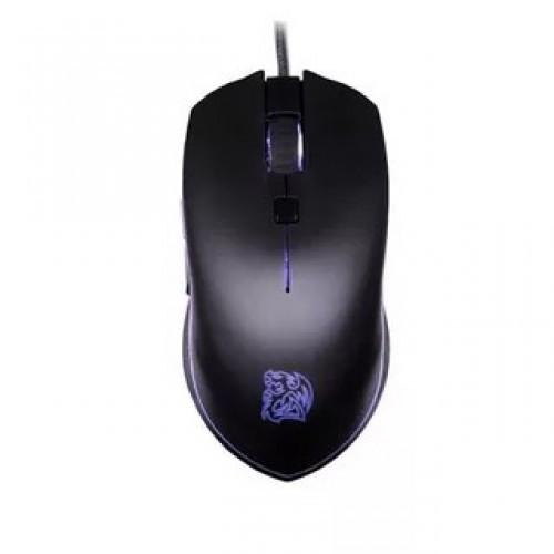Мышь Tt eSPORTS M100, MO-MSE-WDOHBK-01