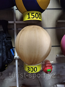 Камеры для мячей