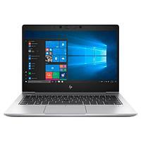 Ноутбуки HP HP EliteBook 830 G6 7KP07EA UMA i5-8265U
