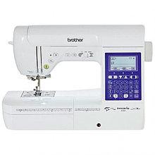Швейная машина компьютерная Brother Innov-is F460