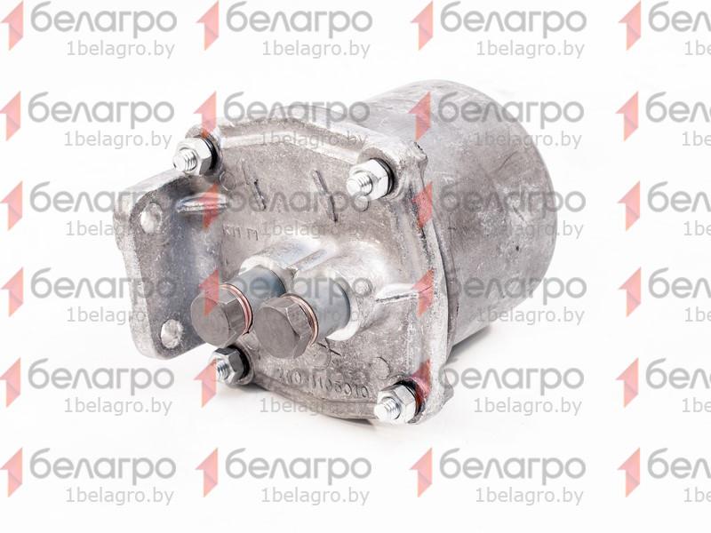 240-1105010 Фильтр топливный МТЗ отстойник, грубой очистки, ММЗ